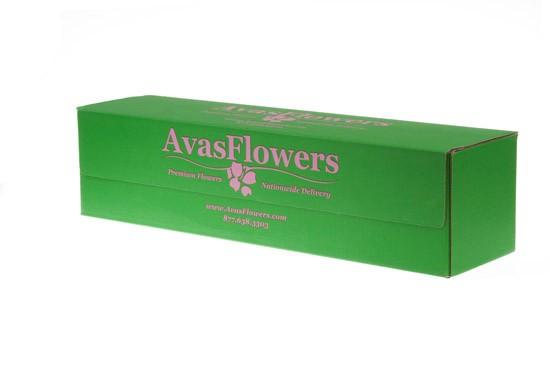 Avas-Green