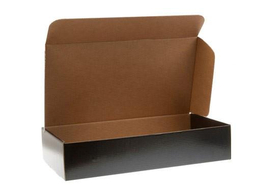 Black-Box1