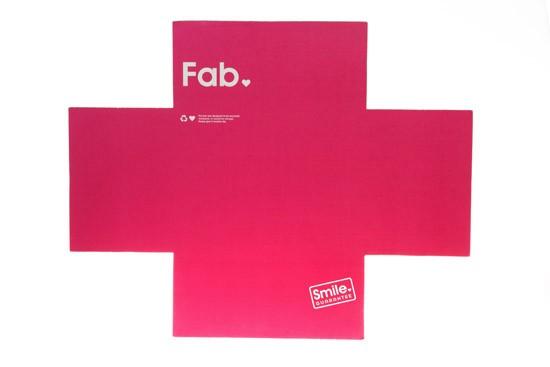 Fab-Flat