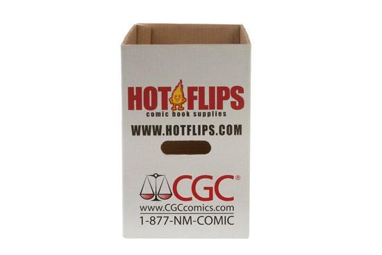 HotFlips1