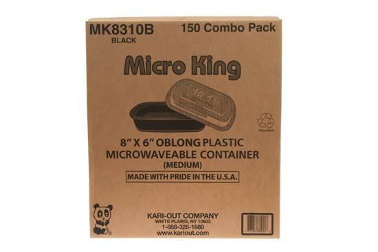 Micro-King