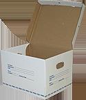 Fileboxopen