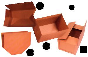 bliss_cartons