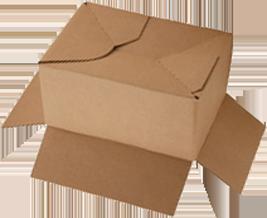 box-autobottom